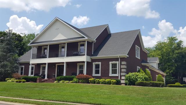 3021 Saint Johns Dr, Murfreesboro, TN 37129 (MLS #1837471) :: John Jones Real Estate LLC