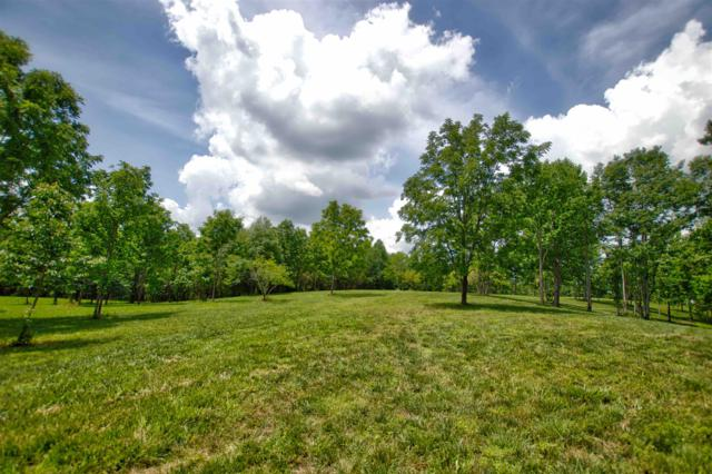 0 Jim Cummings Hwy, Woodbury, TN 37190 (MLS #1837852) :: EXIT Realty Bob Lamb & Associates