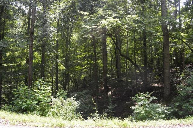 0 Woodland Way Lot 3, Estill Springs, TN 37330 (MLS #1838204) :: NashvilleOnTheMove | Benchmark Realty