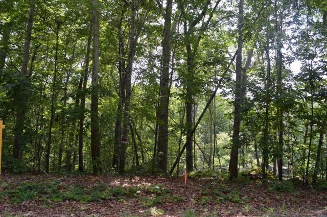 0 Woodland Way Lot 1, Estill Springs, TN 37330 (MLS #1838225) :: NashvilleOnTheMove | Benchmark Realty