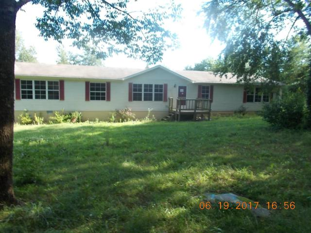 1706 Phillips Rd, Lebanon, TN 37087 (MLS #1838239) :: NashvilleOnTheMove   Benchmark Realty