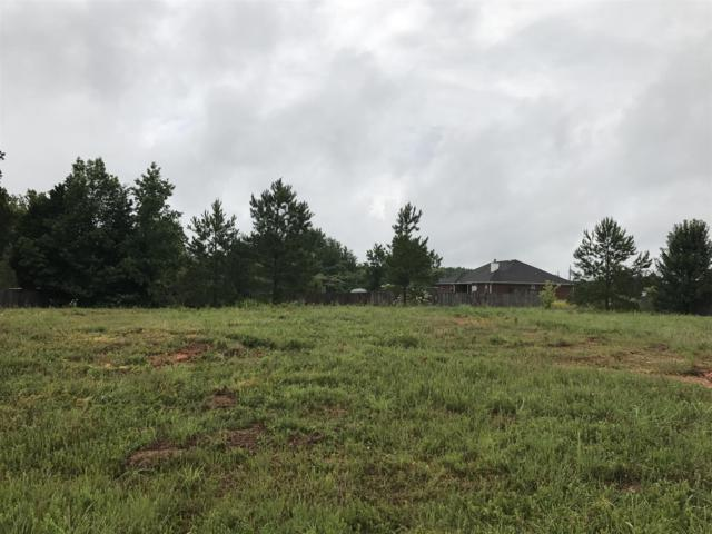 131 Willow Valley Drive, Harvest, AL 35749 (MLS #1838412) :: CityLiving Group