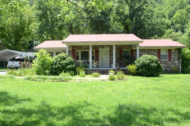 538 S Grundy Quarles Hwy, Gainesboro, TN 38562 (MLS #1838587) :: NashvilleOnTheMove   Benchmark Realty