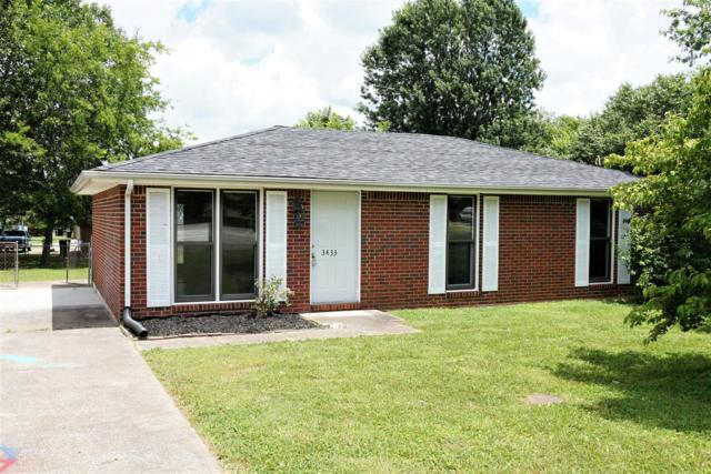 3433 Old Hickory Ct, Hopkinsville, KY 42240 (MLS #1838591) :: Felts Partners