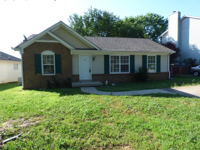 74 Grassmire Dr, Clarksville, TN 37042 (MLS #1838674) :: KW Armstrong Real Estate Group