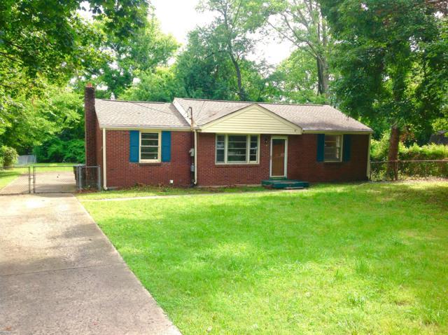 2606 Joplin Dr, Nashville, TN 37210 (MLS #1838819) :: NashvilleOnTheMove | Benchmark Realty