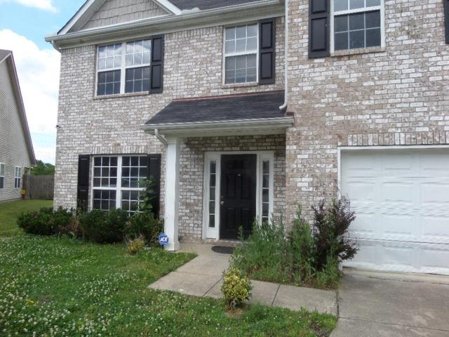 3213 Sailmist Pt, Antioch, TN 37013 (MLS #1838960) :: KW Armstrong Real Estate Group