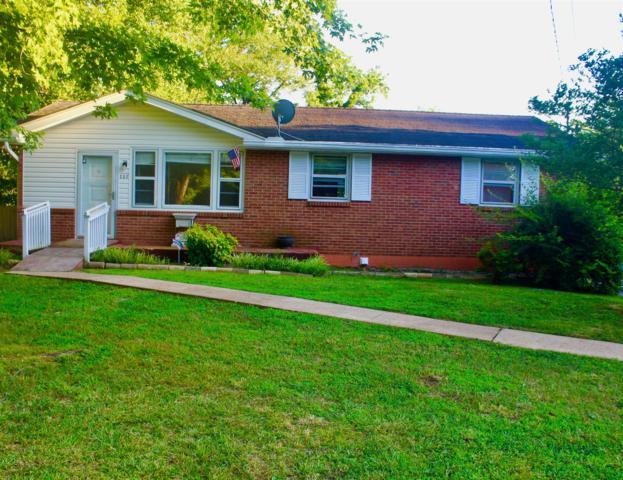 737 Reeves Rd, Antioch, TN 37013 (MLS #1839186) :: NashvilleOnTheMove | Benchmark Realty