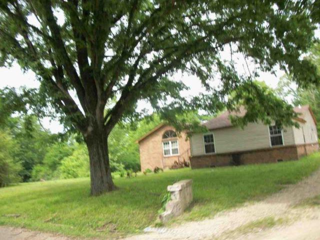 6109 Hamlet Road, Millington, TN 38053 (MLS #1839291) :: DeSelms Real Estate