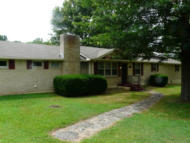 164 Hazelwood Ln, LaVergne, TN 37086 (MLS #1839338) :: KW Armstrong Real Estate Group