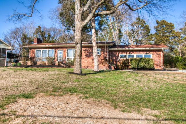 5466 Vanderbilt Rd, Old Hickory, TN 37138 (MLS #1839453) :: DeSelms Real Estate