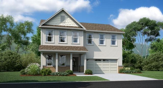 2041 Hamilton Hill Drive #53, Antioch, TN 37013 (MLS #1839621) :: EXIT Realty Bob Lamb & Associates