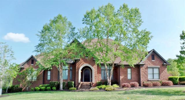 5805 Chaseview Rd, Nashville, TN 37221 (MLS #1839655) :: FYKES Realty Group
