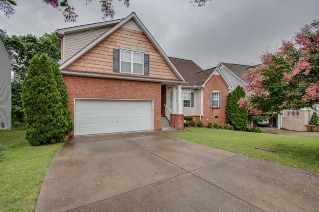 4057 Pineorchard Pl, Antioch, TN 37013 (MLS #1839677) :: EXIT Realty Bob Lamb & Associates