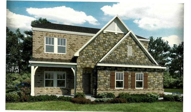 148 Burberry Glen Blvd, Nolensville, TN 37135 (MLS #1839719) :: DeSelms Real Estate