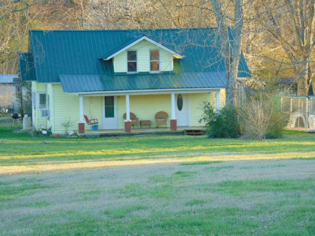 3330 Murdock Rd, Petersburg, TN 37144 (MLS #1839722) :: KW Armstrong Real Estate Group