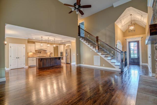 3385 E Compton Rd, Murfreesboro, TN 37129 (MLS #1839786) :: EXIT Realty Bob Lamb & Associates