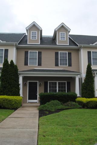 2565 New Holland Cir, Murfreesboro, TN 37128 (MLS #1839817) :: EXIT Realty Bob Lamb & Associates