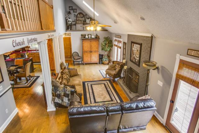 1500 Jacobs Rd, Columbia, TN 38401 (MLS #1839863) :: KW Armstrong Real Estate Group