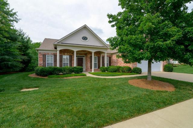 219 Antebellum Ln, Mount Juliet, TN 37122 (MLS #1839875) :: DeSelms Real Estate