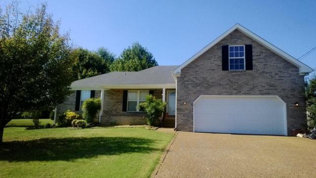 2913 Iona Dr, Smyrna, TN 37167 (MLS #1840024) :: DeSelms Real Estate