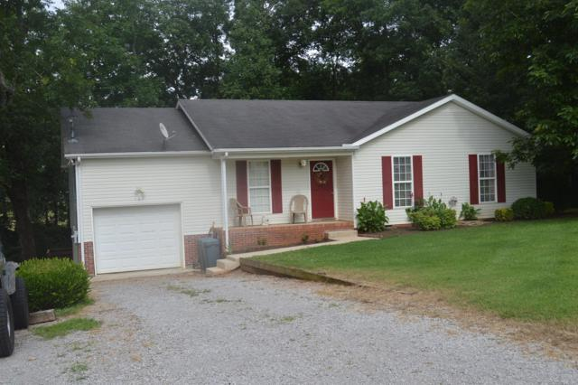 107 Creekside Ln, Chapel Hill, TN 37034 (MLS #1840038) :: DeSelms Real Estate