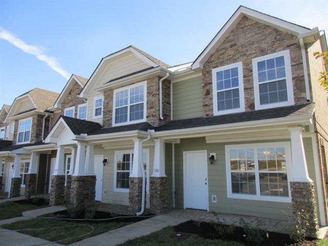 116 Cobblestone Place Dr #116, Goodlettsville, TN 37072 (MLS #1840048) :: NashvilleOnTheMove | Benchmark Realty