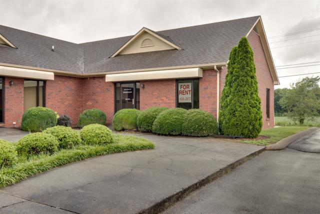 2270 Thornton Taylor Pkwy, Fayetteville, TN 37334 (MLS #RTC1840111) :: Maples Realty and Auction Co.