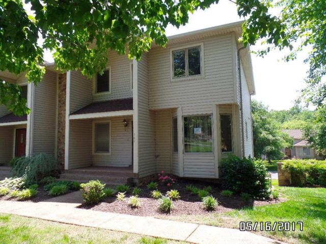 161 Tanasi Shr, Gallatin, TN 37066 (MLS #1840260) :: KW Armstrong Real Estate Group