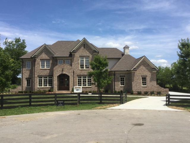 5540 Hawks Landing Dr, Arrington, TN 37014 (MLS #1840267) :: John Jones Real Estate LLC