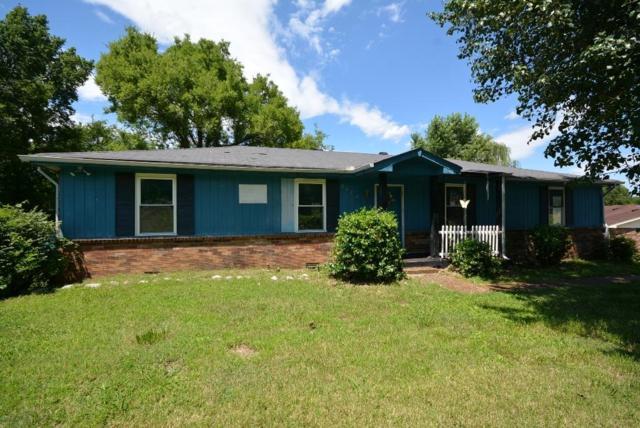 1193 Sioux Ter, Madison, TN 37115 (MLS #1840313) :: John Jones Real Estate LLC