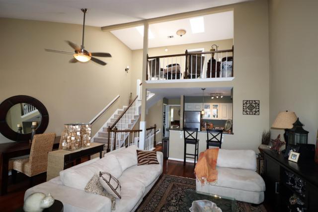 114 Villa View Ct #114, Brentwood, TN 37027 (MLS #1840317) :: NashvilleOnTheMove | Benchmark Realty