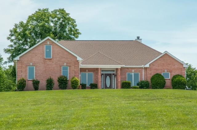188 Jones Ln, Hendersonville, TN 37075 (MLS #1840379) :: NashvilleOnTheMove | Benchmark Realty