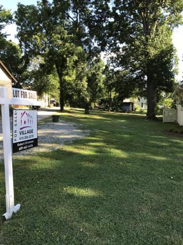 1430 B Greenwood Ave, Nashville, TN 37206 (MLS #1840446) :: NashvilleOnTheMove | Benchmark Realty