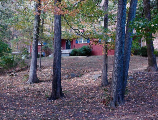 836 Forest Acres, Nashville, TN 37220 (MLS #1840519) :: NashvilleOnTheMove | Benchmark Realty