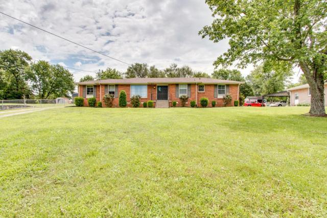 182 New Shackle Island Rd, Hendersonville, TN 37075 (MLS #1840537) :: NashvilleOnTheMove | Benchmark Realty