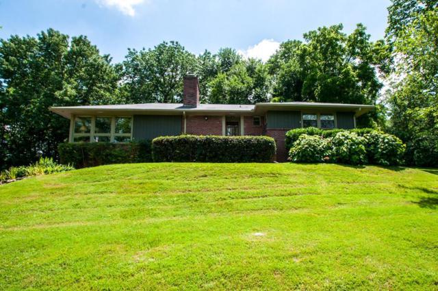 4716 Benton Smith Rd, Nashville, TN 37215 (MLS #1840594) :: NashvilleOnTheMove | Benchmark Realty