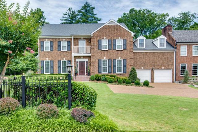 4401 Charleston Place Circle, Nashville, TN 37215 (MLS #1840654) :: NashvilleOnTheMove | Benchmark Realty