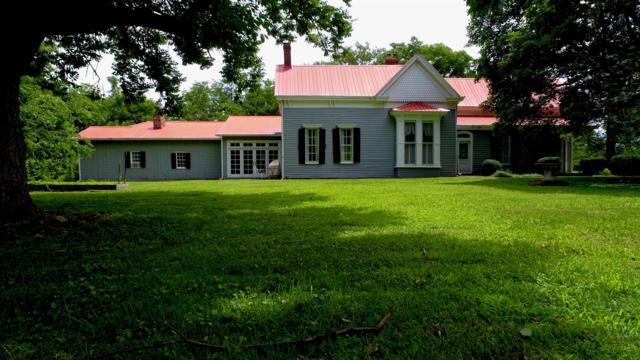 700 Prescott Ct, Nashville, TN 37204 (MLS #1840686) :: NashvilleOnTheMove | Benchmark Realty