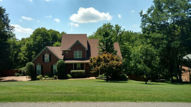 4233 Warren Rd, Franklin, TN 37067 (MLS #1840746) :: NashvilleOnTheMove | Benchmark Realty