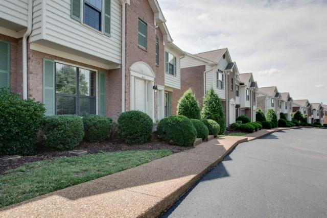 1617 Brentwood Pointe, Franklin, TN 37067 (MLS #1840953) :: NashvilleOnTheMove | Benchmark Realty