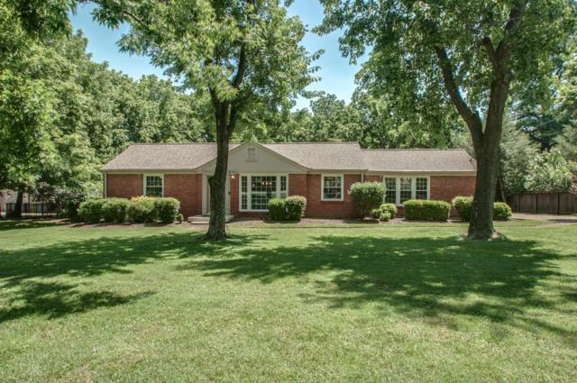 4340 Prescott Rd, Nashville, TN 37204 (MLS #1840973) :: NashvilleOnTheMove | Benchmark Realty