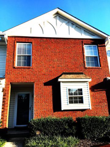 4034 Nir Shreibman Blvd, LaVergne, TN 37086 (MLS #1840975) :: NashvilleOnTheMove   Benchmark Realty