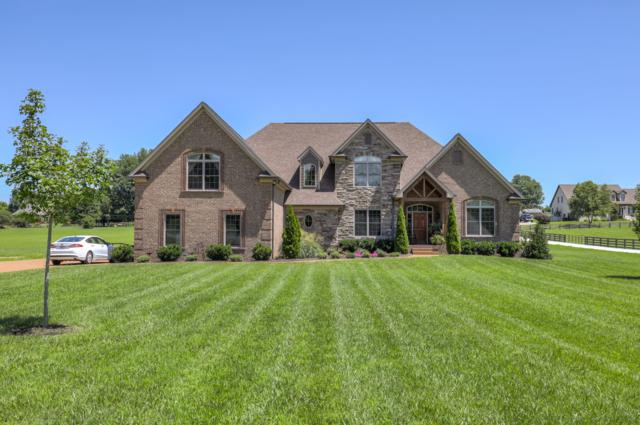 6624 Arno College Grove Rd, College Grove, TN 37046 (MLS #1841142) :: Berkshire Hathaway HomeServices Woodmont Realty
