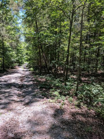 0 Franklin Rd, Lebanon, TN 37090 (MLS #1841309) :: CityLiving Group