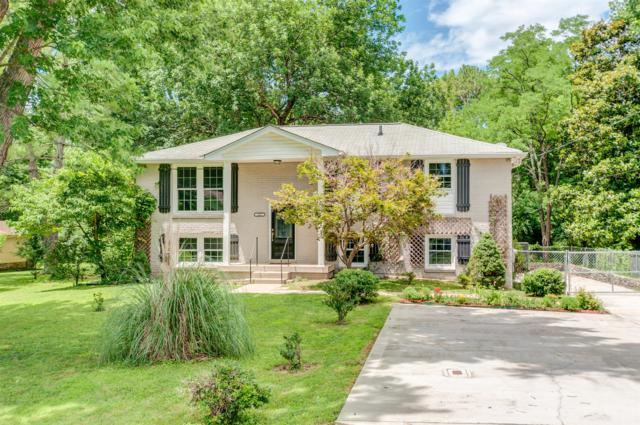 220 Meadowgreen Dr, Franklin, TN 37069 (MLS #1841409) :: KW Armstrong Real Estate Group