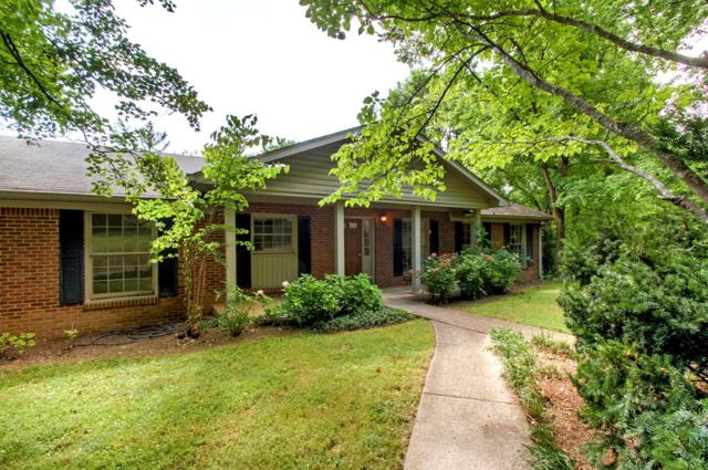 4612 Skymont Dr, Nashville, TN 37215 (MLS #1842643) :: KW Armstrong Real Estate Group