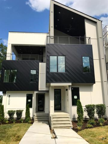 1008 9Th Ave S, Nashville, TN 37203 (MLS #1842823) :: The Lipman Group Sotheby's International Realty