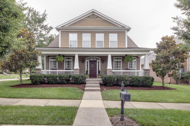 410 Wandering Trl, Franklin, TN 37067 (MLS #1843155) :: KW Armstrong Real Estate Group