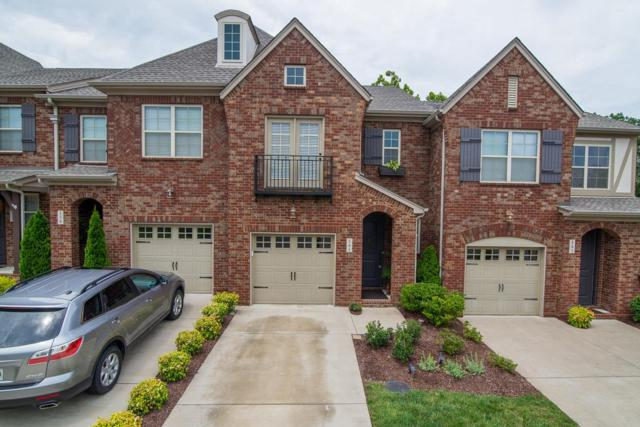 541 Millwood Ln, Mount Juliet, TN 37122 (MLS #1843204) :: KW Armstrong Real Estate Group
